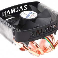 Кулер Zalman CNPS8000B S1150/1155/1156/1356/1366/1567/AM2/AM2+/AM3/AM3+/FM1 (10 шт/кор, 4 тепловые трубки, Al+Cu, 3-pin, Fluid Shield Bearing) Retail Color Box  - 7i9.jpg