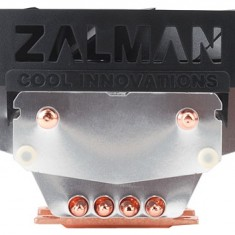 Кулер Zalman CNPS8000B S1150/1155/1156/1356/1366/1567/AM2/AM2+/AM3/AM3+/FM1 (10 шт/кор, 4 тепловые трубки, Al+Cu, 3-pin, Fluid Shield Bearing) Retail Color Box  - 10b0.jpg