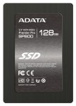 "Накопитель SSD A-Data 2.5"" SATA-III SP600 Turbo 128Gb <ASP600S3-128GM-C> + 3,5"" adapter"