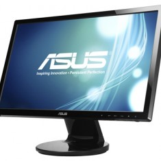 "Мониторы / 21.5"" / Asus / VE228DE LED / 16:9 / 5ms / VGA / LED / 1000:1 / 1920x1080 / 200 кд/м2 / Черный - i-48mo.jpeg"