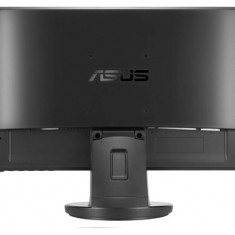 "Мониторы / 21.5"" / Asus / VE228DE LED / 16:9 / 5ms / VGA / LED / 1000:1 / 1920x1080 / 200 кд/м2 / Черный - i-497o.jpeg"