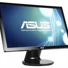 "Мониторы / 21.5"" / Asus / VE228DE LED / 16:9 / 5ms / VGA / LED / 1000:1 / 1920x1080 / 200 кд/м2 / Черный - 54rw.jpg"