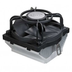 Кулер DEEPCOOL Beta 10 AM2/AM3/FM1/S754/S939 (45шт/кор, TDP 89W, 25dBa ) Color BOX  - 1g2.jpg