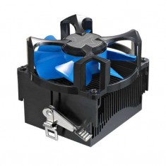 Кулер DEEPCOOL Beta 11 AM2/AM3/S754/S939/FM1 (36шт/кор, TDP 95W, 25dBa,анодированный алюм. радиатор ) Color BOX  - 1ns.jpg