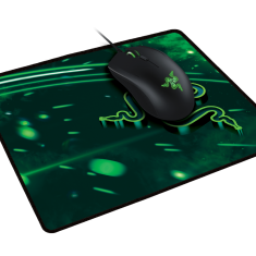 Коврик для мыши Razer Goliathus Speed Cosmic Small -