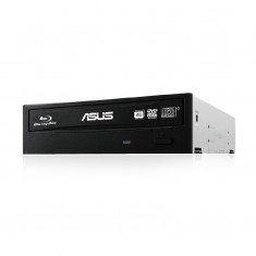 Blu-Ray Writer SATA -