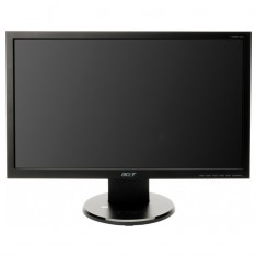 "Монитор TFT 18.5"" Acer V193HQLHb black (LED-подсветка, 5ms, 100M:1, Wide Screen) - 74401.jpg"