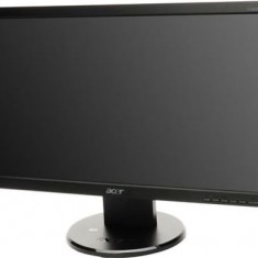 "Монитор TFT 18.5"" Acer V193HQLHb black (LED-подсветка, 5ms, 100M:1, Wide Screen) - 191d.jpg"