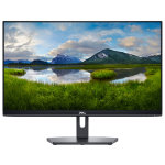 "Монитор DELL  21.5"" SE2219H DELL SE2219H  21.5"", IPS, 1920x1080, 5ms"