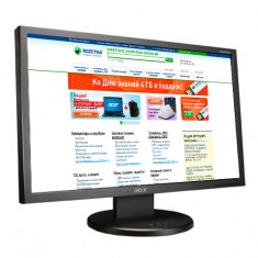 "Монитор TFT 23,6"" Acer V243HQAOb black (5мс, 80 000:1, Wide screen) - 3uk.jpg"