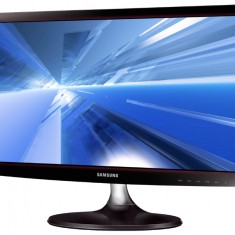 "МОНИТОР 19,5"" TFT SAMSUNG S20C300BL RED-BLACK FULLHD LED 5MS 16:9 DVI 250CD (RUS) - i (25)aw.jpg"