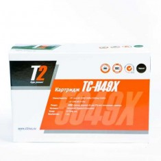 Картридж T2 TC-H49X (HP Q5949X/Canon cartridge 708h) для HP LaserJet 1320/1320n/1320nw/1320tn/3390/Canon i-Sensys LBP 3300/3360 (6000 стр.) с чипом - 253z.jpg