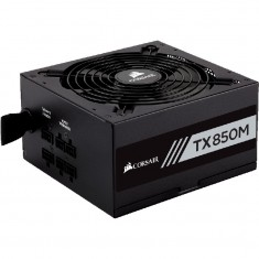 Corsair TX850M 850W 80 Plus Gold -