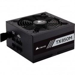 Corsair TX850M 850W 80 Plus Gold