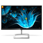 "Монитор 27"" PHILIPS 276E9QSB/00 Black-Silver"