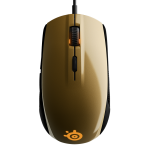 Игровая мышь Steelseries Rival 100 Alchemy