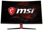 "Монитор MSI Optix AG32C 31.5"" S15-000308A-HH5"