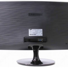 "Монитор 23"" TFT Samsung S23B300N LED-подсветка, 2ms, 250cd/m2, wide, Glossy--Black - 15gt55.jpg"