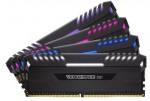 128Gb DDR4 4000MHz Corsair
