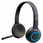 Гарнитура Logitech H600 wireless