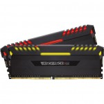 32Gb DDR4 3000MHz Corsair
