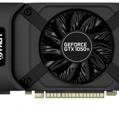 GeForce GTX1050Ti 4Gb -