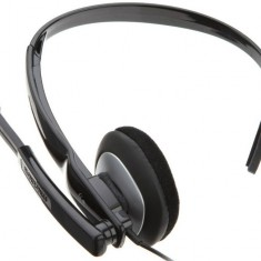 Гарнитура Plantronics Audio 310 37852-11 -