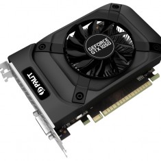 GeForce GTX1050 2Gb -