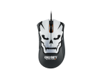 Игровая мышь Razer DeathAdder Chroma Call of Duty Black Ops III