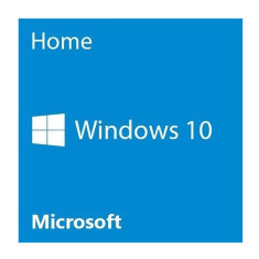 Microsoft Windows 10 Home -