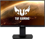 "Монитор Asus 24"" Gaming VG249Q Black 90LM05E0-B01170"