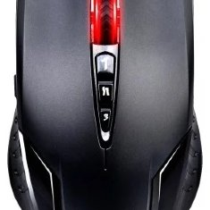 Мышь A4Tech Bloody V5 Gaming USB 89570 -
