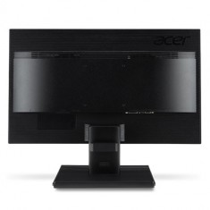 "Мониторы  19.5"" Acer  V206HQLBb / LED / 16:9 / 1600x900 / 5ms / 200 cd/m2 / 100M:1 / Черный - 63zd.jpg"