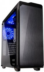 Zalman Z9 NEO Plus Black