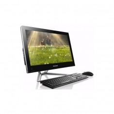"Моноблок Lenovo IdeaCentre C340 black 20"" HD+/i3-3240 (3.4)/4GB/500MB/GF 615M 2GB/DVDRW/WiFi/Cam/Keyboard+Mouse(USB)/Win8 (57316115) - 192p.jpeg"