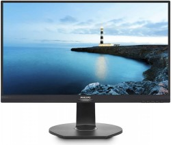 "Монитор PHILIPS 27"" 272B7QPJEB/00 Чёрный"