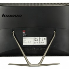 "Моноблок Lenovo IdeaCentre C540 Black 23"" FHD/G2030 (3.0)/4GB/500GB/GF 615M 1GB/DVDRW/WiFi/Cam/Keyboard+Mouse (USB)/Win8 (57316036) - 32a7.jpeg"