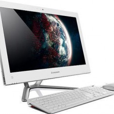"Моноблок Lenovo IdeaCentre C540 White 23"" FHD/G2030 (3.0)/4GB/500GB/GF 615M 1GB/DVDRW/WiFi/Cam/Keyboard+Mouse(USB)/ Win8 (57316047) - 41n8.jpg"