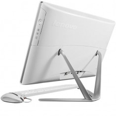"Моноблок Lenovo IdeaCentre C540 White 23"" FHD/G2030 (3.0)/4GB/500GB/GF 615M 1GB/DVDRW/WiFi/Cam/Keyboard+Mouse(USB)/ Win8 (57316047) - 42n3.jpeg"