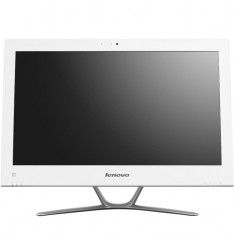 "Моноблок Lenovo IdeaCentre C540 White 23"" FHD/G2030 (3.0)/4GB/500GB/GF 615M 1GB/DVDRW/WiFi/Cam/Keyboard+Mouse(USB)/ Win8 (57316047) - 45ze.jpg"