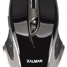 мышь оптическая Zalman ZM-GM1 USB 6000dpi, Gaming mouse, 7x fully progr buttons, Laser, black color - 261q.jpg