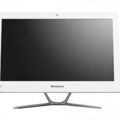 "Моноблок Lenovo IdeaCentre C540 White 23"" FHD/multi-touch/ i3-3240 (3.4)/4GB/500GB/GF 615M 2GB/DVDRW/WiFi/Cam/Windows 8/USB kbd & mouse (57316040) - 57nq.jpg"
