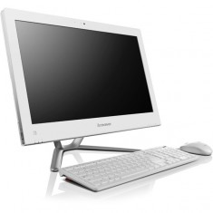 "Моноблок Lenovo IdeaCentre C540 White 23"" FHD/multi-touch/ i3-3240 (3.4)/4GB/500GB/GF 615M 2GB/DVDRW/WiFi/Cam/Windows 8/USB kbd & mouse (57316040) - 58fc.jpg"