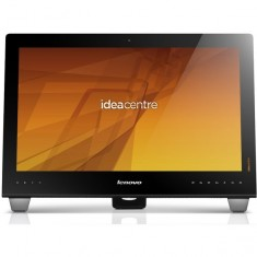 "Моноблок Lenovo IdeaCentre B540 23"" FHD/ Touch Screen/ i5-3330S(2.7)/6GB/2TB/GF 615M 2GB/DVDRW/WiFi/BT/Cam/TV Tuner/Keyboard+Mouse(BT)/Win8 (57315851) - 66gs.jpg"