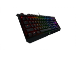 Игровая клавиатура Razer BlackWidow X Tournament Chroma