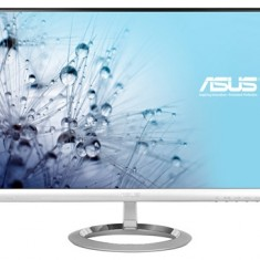 "Мониторы / 23"" / Asus / MX239H LED (IPS) / 16:9 / 5ms / VGA + HDMI / LED / 1000:1 / Multimedia / 1920x1080 / 250 кд/м2 / Серебристо-черный - i (68)2s.jpg"