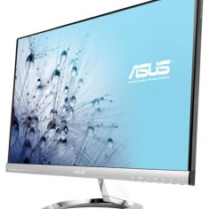 "Мониторы / 23"" / Asus / MX239H LED (IPS) / 16:9 / 5ms / VGA + HDMI / LED / 1000:1 / Multimedia / 1920x1080 / 250 кд/м2 / Серебристо-черный - i (69)l3.jpg"