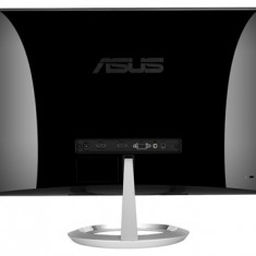 "Мониторы / 23"" / Asus / MX239H LED (IPS) / 16:9 / 5ms / VGA + HDMI / LED / 1000:1 / Multimedia / 1920x1080 / 250 кд/м2 / Серебристо-черный - i (71)2r.jpg"