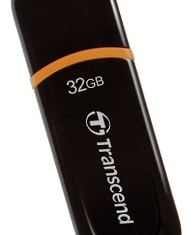 Накопитель Flash USB drive Transcend JetFlash 300 32Gb black - photo.aspx80.jpg