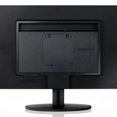 "Монитор 18,5"" TFT Samsung  S19B220B LED-подсветка, 5ms, DVI, wide, Black - 9kf.jpg"